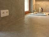 dekoracja scienna z betonu 6