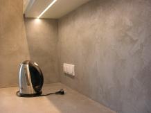 dekoracja scienna z betonu 7