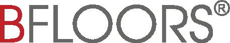 Logo Bfloors white 2