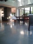 posadzka dekoracyjna betonowa na gładko 1