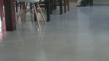 posadzka dekoracyjna betonowa na gładko 18