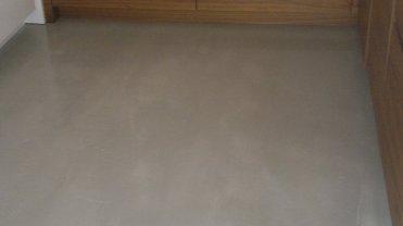 posadzka dekoracyjna betonowa na gładko 19