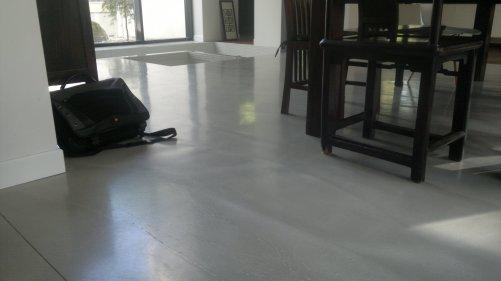 posadzka dekoracyjna betonowa na gładko 20