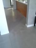 posadzka dekoracyjna betonowa na gładko 3