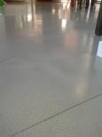 posadzka dekoracyjna betonowa na gładko 5