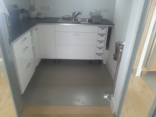 posadzka dekoracyjna betonowa na gładko matowa 4