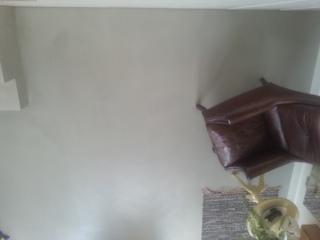 posadzka dekoracyjna betonowa na gładko matowa 7