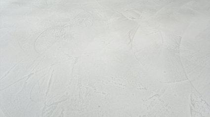 posadzka dekoracyjna betonowa szpachlowa 13
