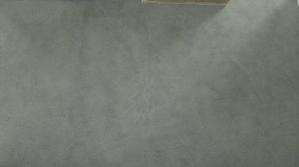 posadzka dekoracyjna betonowa szpachlowa 14