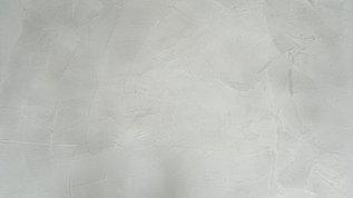 posadzka dekoracyjna betonowa szpachlowa 6