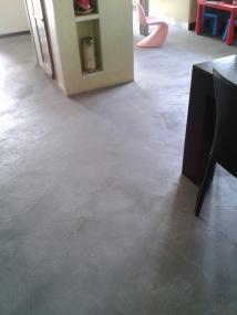 posadzka dekoracyjna betonowa wzorzysta 10