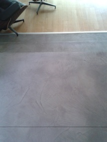 posadzka dekoracyjna betonowa wzorzysta 11