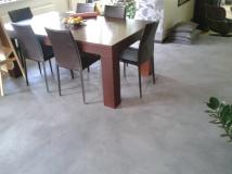posadzka dekoracyjna betonowa wzorzysta 12