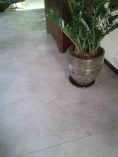 posadzka dekoracyjna betonowa wzorzysta 17