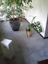 posadzka dekoracyjna betonowa wzorzysta 18