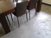 posadzka dekoracyjna betonowa wzorzysta 19