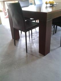 posadzka dekoracyjna betonowa wzorzysta 9