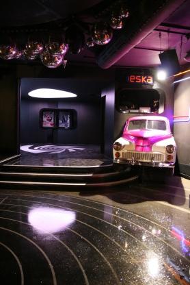posadzka dekoracyjna dance floor 18