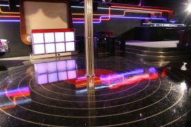 posadzka dekoracyjna dance floor 21