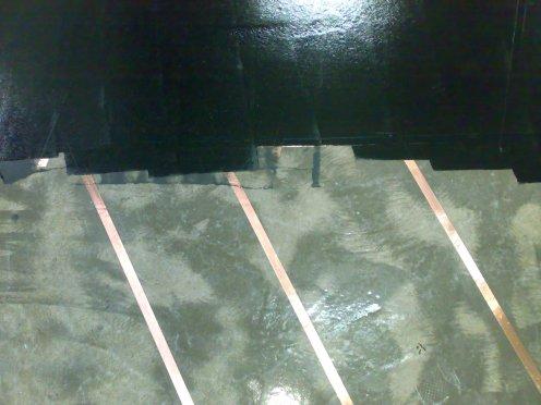 posadzka przemysłowa antyelektrostatyczna (2)