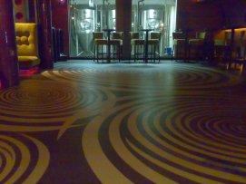 posadzka dekoracyjna sala taneczna (3)